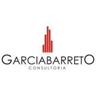 Logo gbc facebook