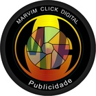 Marvim Click Marketing Digital