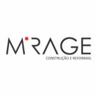 Mirage Construção e Reformas