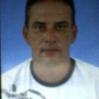 Carlos pai
