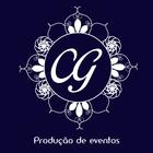Logotipo cg final