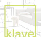 Klave - Arquitetura & Inter...