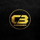 Cb.Designer