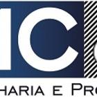 Logotipo mc8 redimensionada