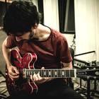 Aulas de Guitarra, Violão, ...