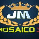 Jm Paredes 3d
