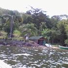 Foto0153