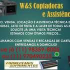 W&S Assistência Técnica em ...