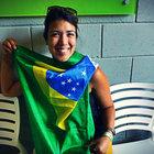 Brasil so amor