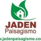 Jaden logo jpeg