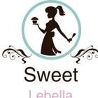 Sweet Lebella