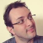 Ricardo Roehe - Animador 3d