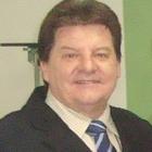 Davis2013