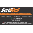 Bertocell Assistência Técni...