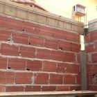 Construções e Reformas no R...