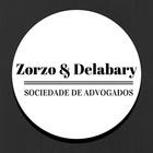 Zorzo & Delabary Sociedade de Advogados