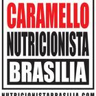 Nutricionista Brasilia - Ca...
