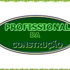 Profissional da Construção