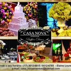 Casa nova eentos ok (3)