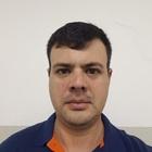 Leandro Schreiner