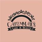 Carem Matos - Care & Beauty