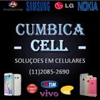 Cumbica Cell - Assistência ...