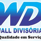 Logotipo wdwall