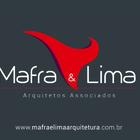 Mafra & Lima Arquitetos Ass...