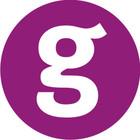 Logo gracie.