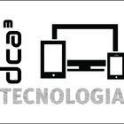 Dca³ Tecnologia -- Redes, S...