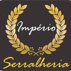 Serralheria Império