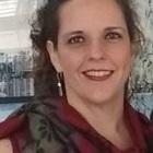 Renata Borba