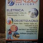 Enzo Serviços Ltda . Soluçã...
