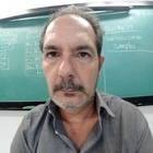 Antonio Luiz Rodrigues