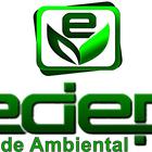 Edep Saúde Ambiental - Dede...