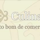 Culi1