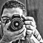 R.Lopes Fotografias- Contan...