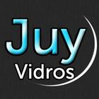 Vidraçaria Juy Vidros