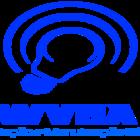 Logo wvga