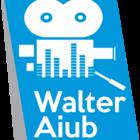 Logo walter menor tiny