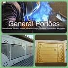Serralheria General Portões
