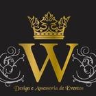 Design, Assessoria e Cenogr...