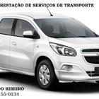 Rte - Serviços de Transport...