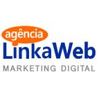Agencia linkaweb facebook logo