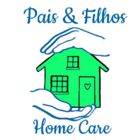 Pais & Filhos Home Care
