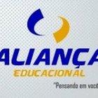 Aliança Educacional -Aulas ...