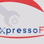 Expressofix