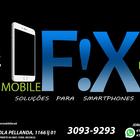 Mobile F!X Assistencia Tecn...