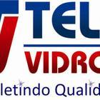Televidros