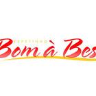 Espetinho Bom à Bessa - Buf...